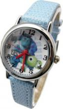 迪士尼手錶 MU-106 怪獸大學 兒童錶